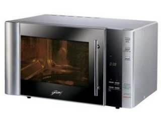 Godrej GMX 30 CA1 SIM 30 L Convection Microwave Oven Price in India