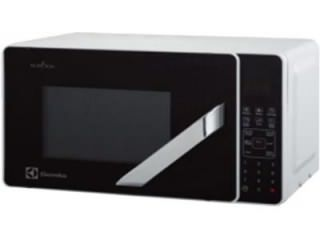 Electrolux G20K.WB 20 L Grill Microwave Oven Price in India