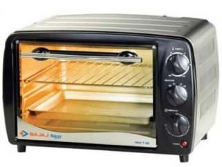 Bajaj 1603 TSS 16 L OTG Microwave Oven Price in India