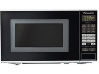 Panasonic NN-GT231 20 L Grill Microwave Oven Price in India