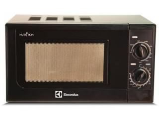Electrolux G20M.BB-CG 20 L Grill Microwave Oven Price in India
