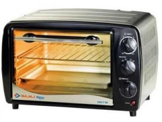 Bajaj OTG 1603 TSS 16 L OTG Microwave Oven Price in India