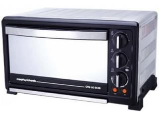 Morphy Richards 60 RC-SS 60 L OTG Microwave Oven Price in India