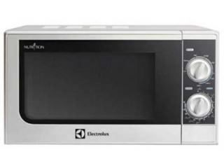 Electrolux G20MWW 20 L Grill Microwave Oven Price in India