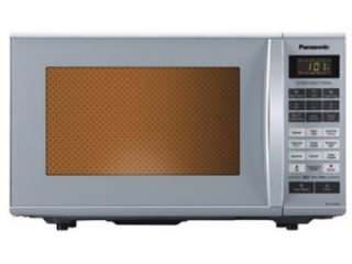 Panasonic NN-CT651MFAG 27 L Convection Microwave Oven Price in India