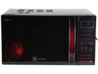 Electrolux C25K151.BG 25 L Convection Microwave Oven Price in India