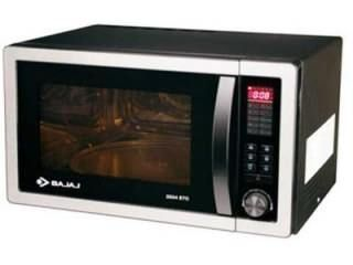 Bajaj 2504ETC 25 L Convection & Grill Microwave Oven Price in India