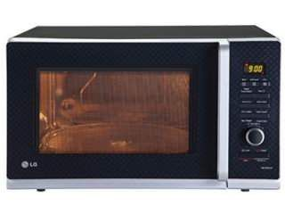 LG MC3283AG 32 L Convection Microwave Oven Price in India