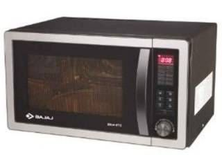 Bajaj MWO 2504 ETC 25 L Convection Microwave Oven Price in India