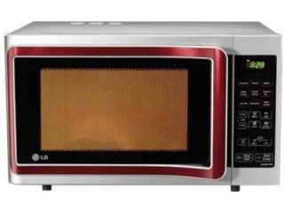 LG MC2841SPS 28 L Convection Microwave Oven Price in India