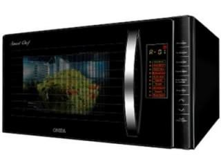 Onida MO23CWS11S 23 L Convection Microwave Oven Price in India