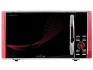 Kenstar KJ25CSG150 25 L Convection Microwave Oven Price in India