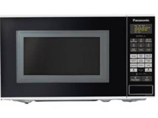 Panasonic NN-GT221 28 L Grill Microwave Oven Price in India