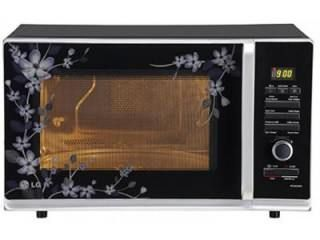 LG MC3283PMPG 32 L Convection Microwave Oven Price in India