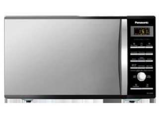 Panasonic NN-CD684 27 L Convection Microwave Oven Price in India