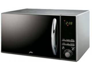 Godrej GMX 25CA1 MIZ 25 L Convection Microwave Oven Price in India