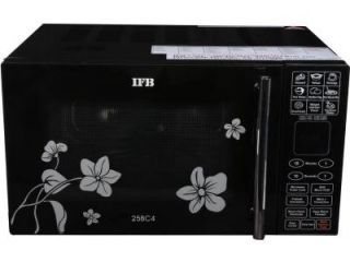 IFB 25BC4 25 L Convection Microwave Oven Price in India