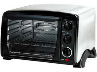 Morphy Richards OTG 24 RSS 24 L OTG Microwave Oven Price in India