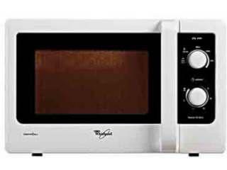 Whirlpool MAGICOOK 20 SOLO 20 L Solo Microwave Oven Price in India
