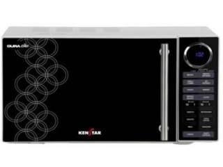 Kenstar KJ20CBG101 20 L Convection Microwave Oven Price in India