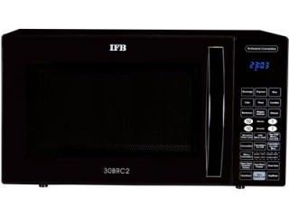 IFB 30BRC2 30 L Convection Microwave Oven Price in India