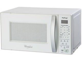 Whirlpool MW 20 GW 20 L Grill Microwave Oven Price in India