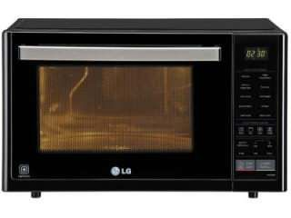 LG MJ3294BG 32 L Convection Microwave Oven Price in India
