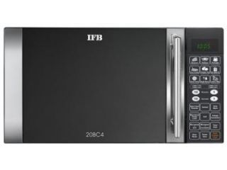 IFB 20BC4 20 L Convection Microwave Oven Price in India