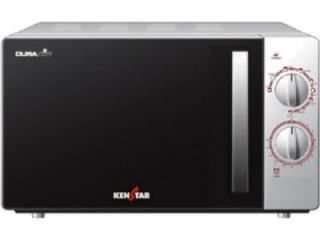 Kenstar KM20SSLN 17 L Solo Microwave Oven Price in India