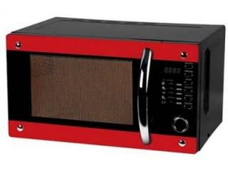 Haier HIL2001CBSH 20 L Convection Microwave Oven Price in India