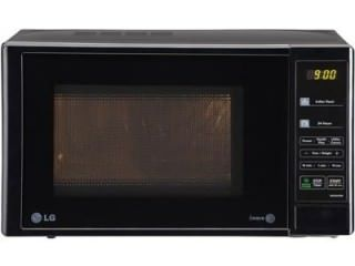 LG MS2043DB 20 L Solo Microwave Oven Price in India