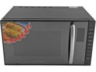 Morphy Richards MWO 23 MCG 23 L Convection Microwave Oven Price in India