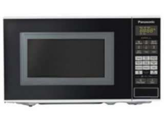 Panasonic NN-GT221WFAG 20 L Grill Microwave Oven Price in India