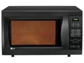 LG MC2844EB 28 L Convection Microwave Oven Price in India