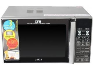 IFB 23SC3 23 L Convection Microwave Oven Price in India