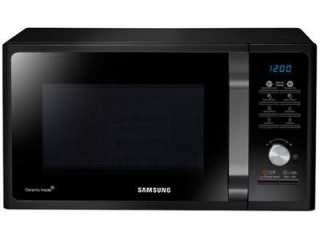 Samsung MS23F301TAK/TL 23 L Solo Microwave Oven Price in India