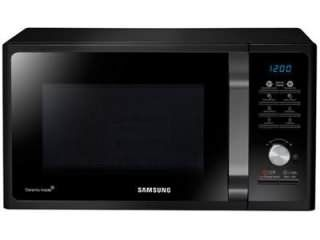 Samsung MS23F301TAK/TL 23 L Solo Microwave Oven Price in India