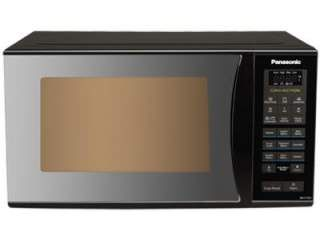Panasonic NN-CT353B 23 L Convection Microwave Oven Price in India