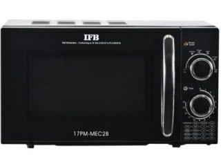 IFB 17PM-MEC2B 17 L Solo Microwave Oven Price in India