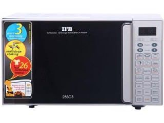 IFB 25SC3 25 L Convection Microwave Oven Price in India