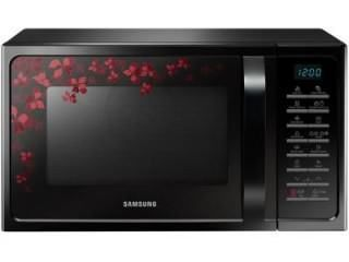 Samsung MC28H5015VB/TL 28 L Convection Microwave Oven Price in India