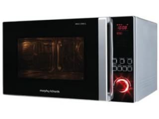 Morphy Richards 25MCG 25 L Convection & Grill Microwave Oven Price in India