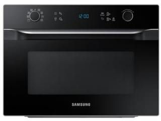 Samsung MC35J8085PT/TL 35 L Convection Microwave Oven Price in India
