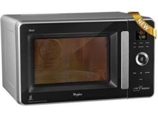 Whirlpool JET CUISINE NUTRITECH 29 L Convection Microwave Oven Price in India