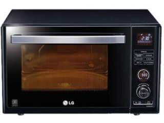 LG MJ3283BKG 32 L Convection Microwave Oven Price in India