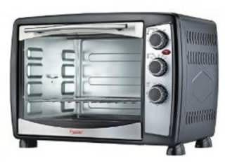 Prestige POTG 36 PCR 36 L OTG Microwave Oven Price in India