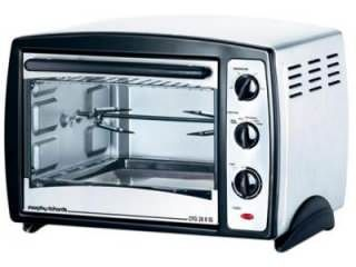 Morphy Richards OTG 28 RSS 28 L OTG Microwave Oven Price in India