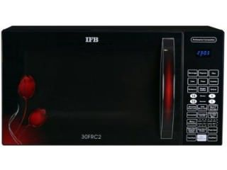 IFB 30FRC2 30 L Convection Microwave Oven Price in India