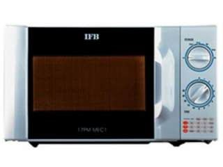 IFB 17PM-MEC1 17 L Solo Microwave Oven Price in India