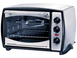 Morphy Richards 18 R-SS OTG 18 L OTG Microwave Oven Price in India